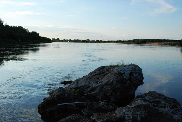 wyprawy-na-ryby-z-przewodnikiem-www.przewodnicywedkarscy.pl-bug.jpg