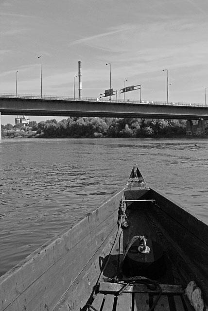 wyprawy-na-ryby-z-przewodnikiem-www.przewodnicywedkarscy.pl-wisła.jpg