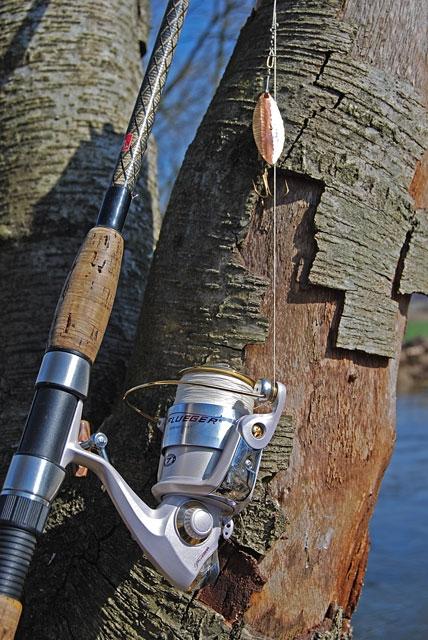 wyprawy-na-ryby-z-przewodnikiem-www.przewodnicywedkarscy.pl-drwęca.jpg