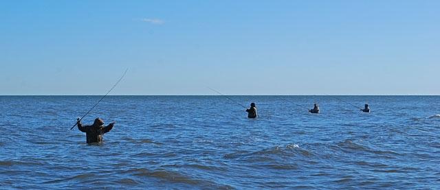 lowienie-w-morzu.jpg