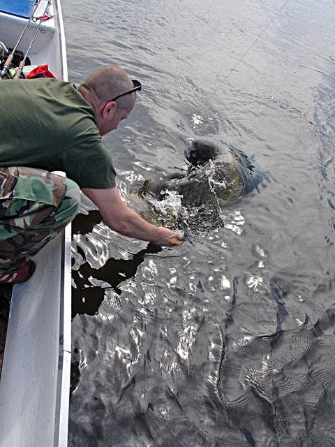 wyprawy-na-ryby-podbieranie.jpg