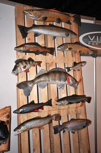 wyprawy-na-ryby-wwwprzewodnicywedkarscypl-targi-14.jpg