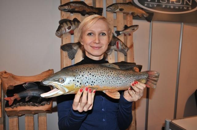wyprawy-na-ryby-wwwprzewodnicywedkarscypl-targi-15.jpg
