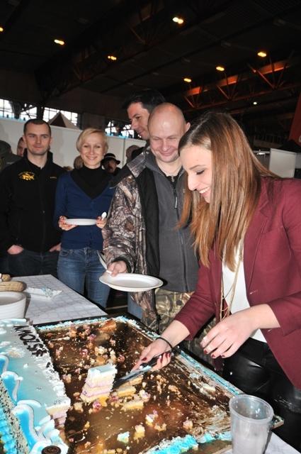 wyprawy-na-ryby-wwwprzewodnicywedkarscypl-targi-17.jpg