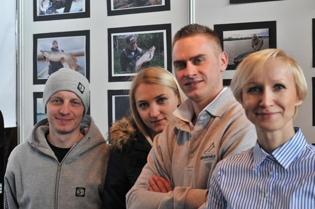 wyprawy-na-ryby-wwwprzewodnicywedkarscypl-targi-24.jpg