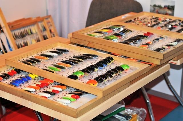 wyprawy-na-ryby-wwwprzewodnicywedkarscypl-targi-7.jpg