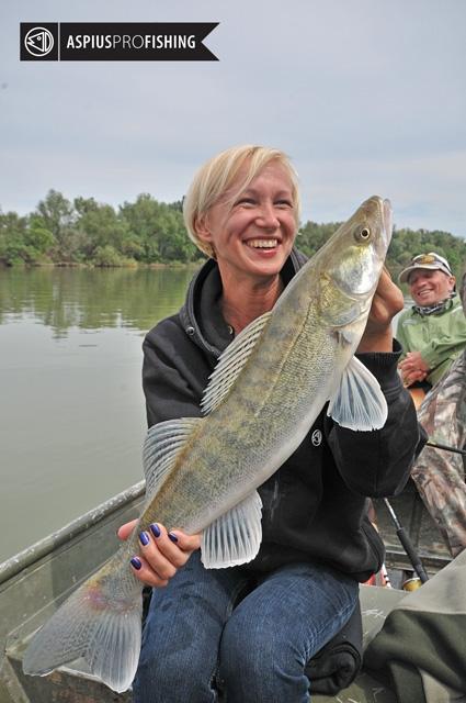 ebro-wyprawy-na-ryby-wwwprzewodnicywedkarscy-34.jpg