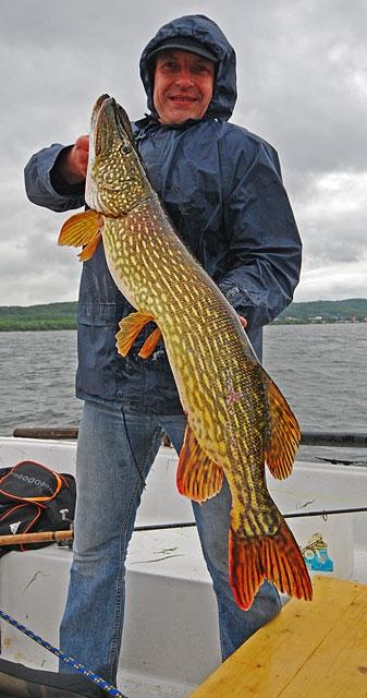 ryba-wyprawy-112.jpg