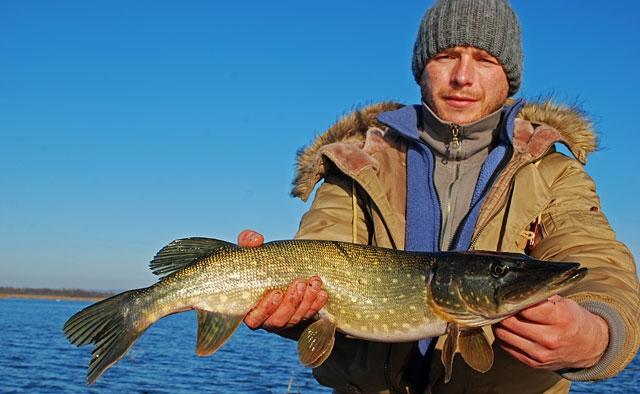 szczupak-marcin - szczupak - www.przewodnicywedkarscy.pl - wyprawy na ryby.jpg