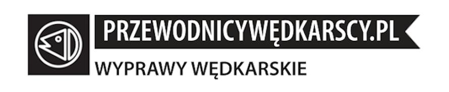 przewodnicywedkarscy.pl