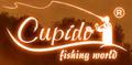 cupido_baner