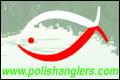 polishanglers.com