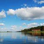 odra - www.przewodnicywedkarscy.pl - wyprawy na ryby
