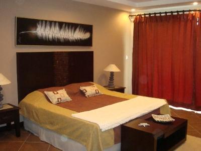 Luksusowy apartament - Kostaryka - www.przewodnicywedkarscy.pl - Wyprawy na ryby
