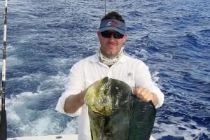 Fraser Simpsons - Big Game - Kostaryka - www.przewodnicywedkarscy.pl - wyprawy na ryby