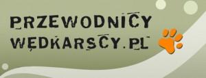 www.przewodnicywedkarscy.pl