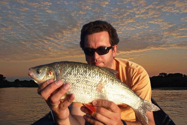 jaz-marcin-wyprawy-na-ryby