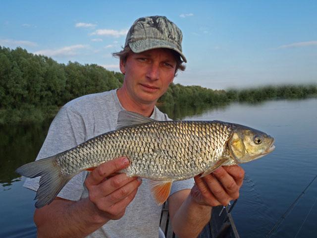 wyprawy-na-ryby-klen