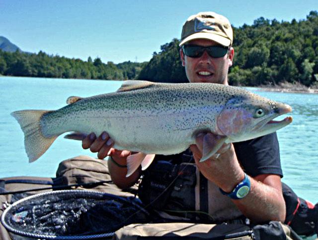 slowenia-wyprawy-na-ryby