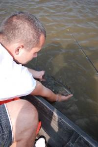 wypusc-rybe