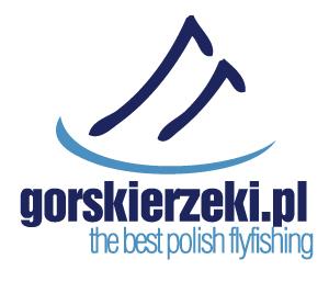 Wyprawy muchowe - Flyfishing - www.przewodnicywedkarscy.pl