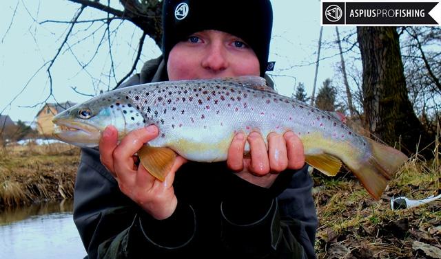 czapka_aspius_pro_fishing