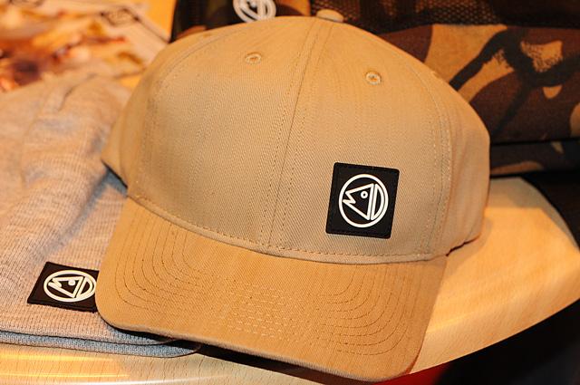 czapka-a
