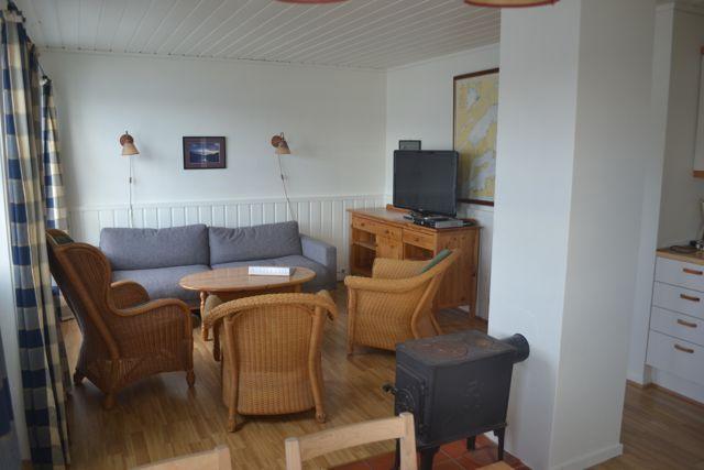 Wyprawy wędkarskie do Norwegii - www.przewodnicywedkarscy.pl - Norwegia Skarnsund