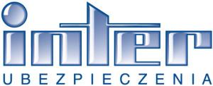 inter_blue_cmyk_pos-nowe