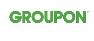 Groupon_duze