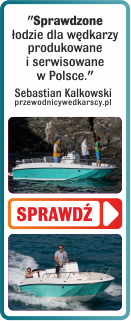 Bayliner - łodzie
